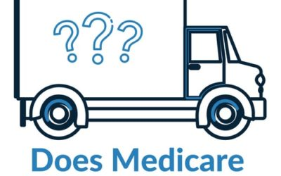 Does Medicare Move With Me?