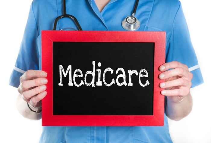 How to Avoid Surprises with Medicare