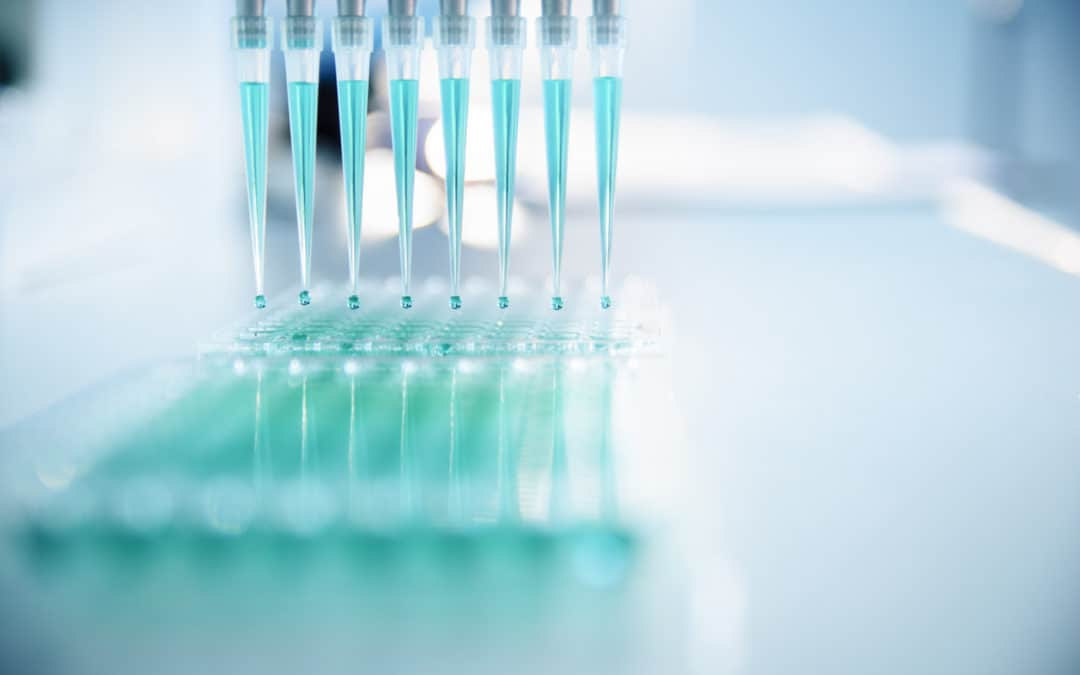 Does Medicare Cover Genetic Testing?