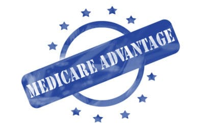 "How to find the ""perfect"" Medicare Advantage plan"