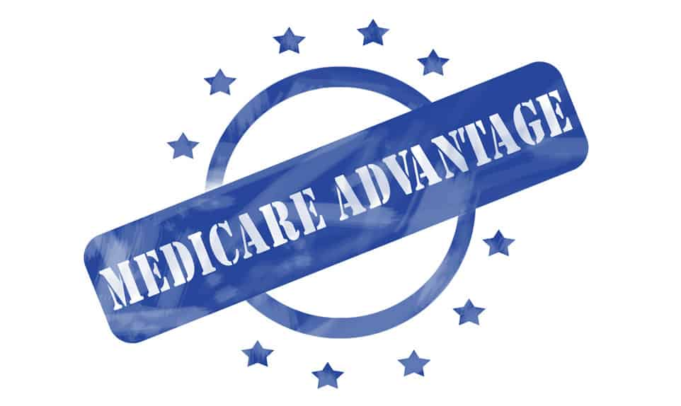 """How to find the """"perfect"""" Medicare Advantage plan"""