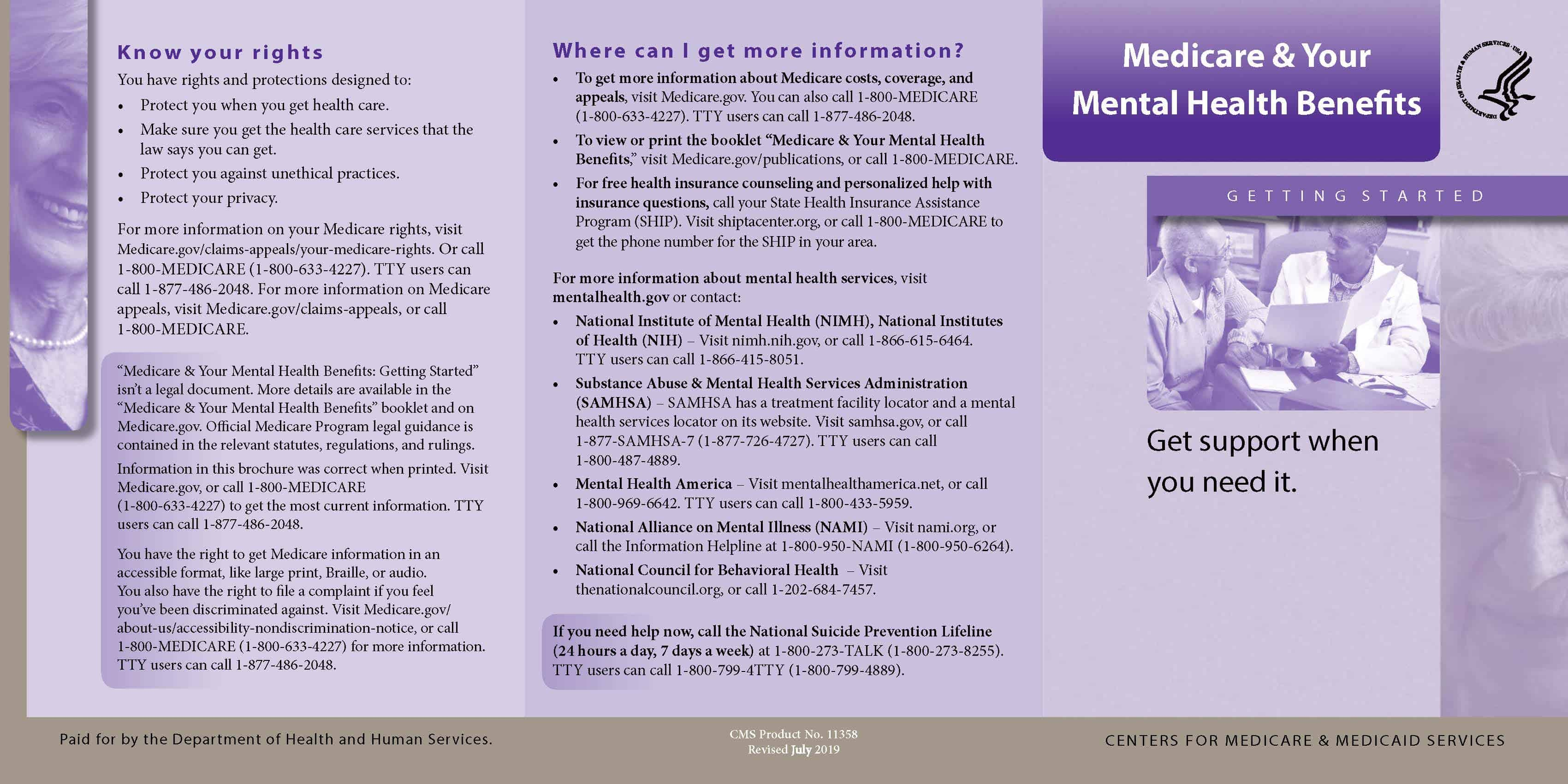 11358-medicare-mental-health-getting-started_Page_1