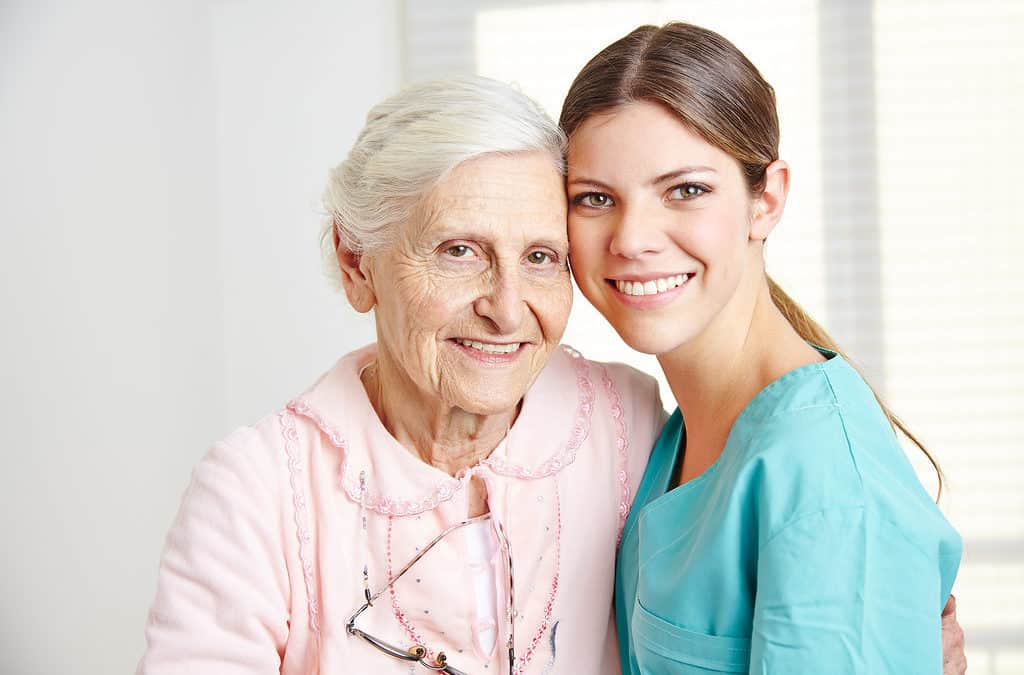 A Medicare Overview for Caregivers