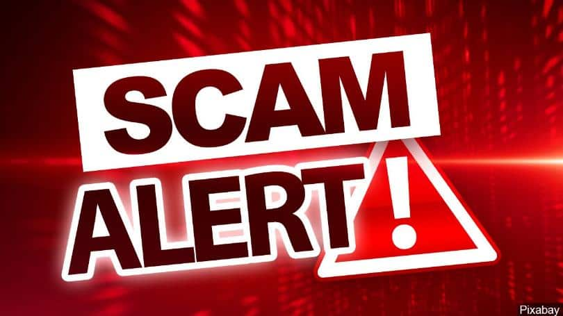 How to Avoid Medicare Scams