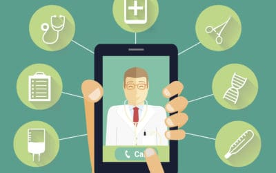 Telehealth Cost-Sharing Waived