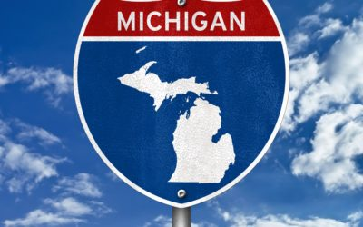 How Michigan's Auto Reform Impacts Health Coverage